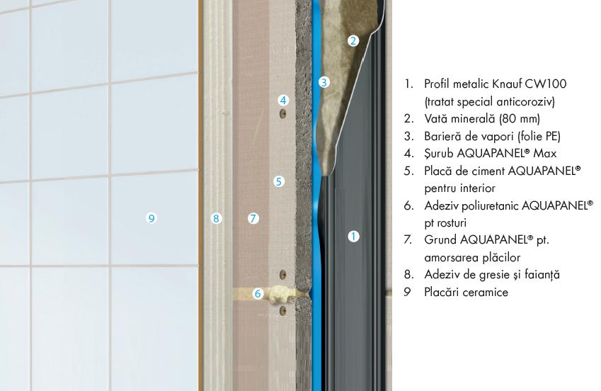 interior_wall_2